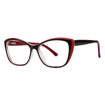 Modern Optical Attain Eyeglasses